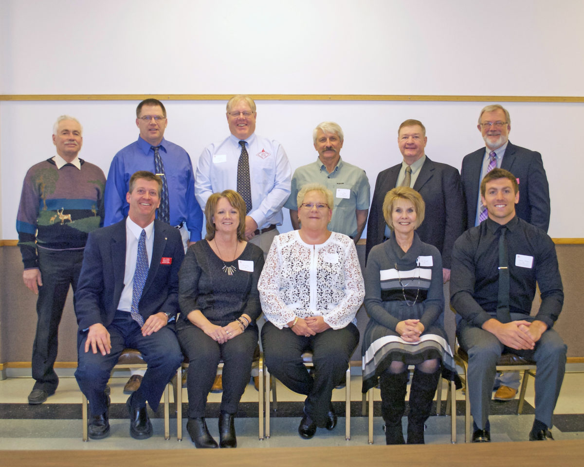 board-of-directors-redwood-county-mutuall