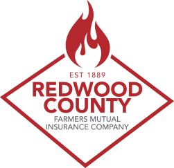 Redwood County Farmers Mutual Insurance Company